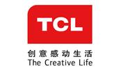 净雅合作客户TCL