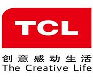 TCL集团:面板价格持续上涨 业绩改善更为明显