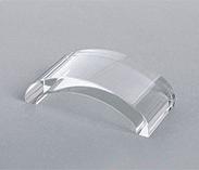 3D玻璃投资机会显现 与OLED屏完美搭配