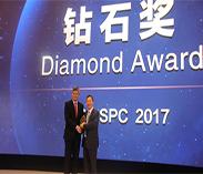 协同创新 引领未来—— BOE(京东方)2017全球供应商大会在蓉举办