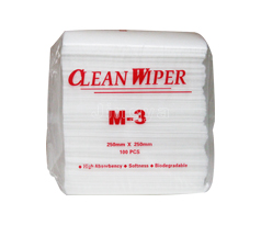M-3无尘纸