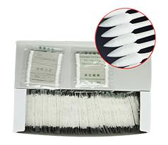 CS15-003净化棉签